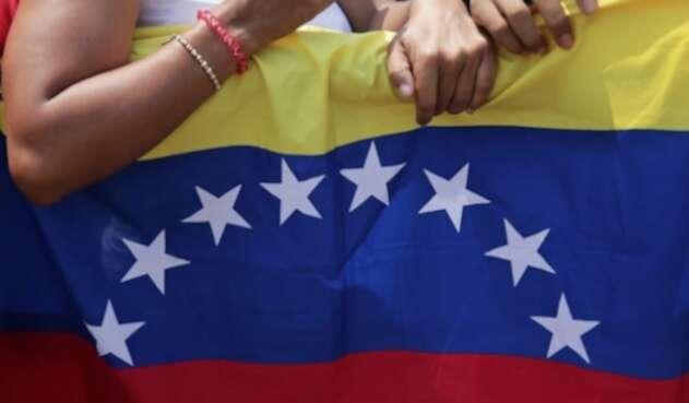 Son varias las medidas que ha tomado el gobierno de Donald Trump contra Nicolás Maduro.