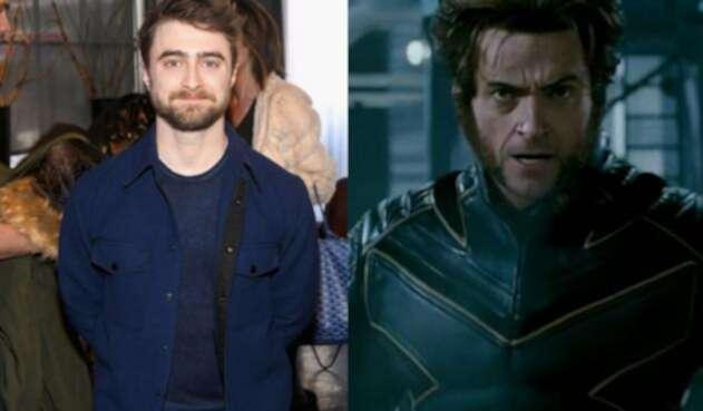 Una publicación del joven actor despertó los rumores sobre la posible personificación del mutante.