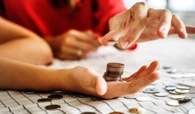 App promueve ahorro