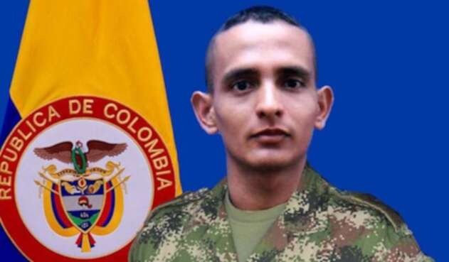 Alirio Montenegro Adamez fue secuestrado en inmediaciones de Florida, Valle