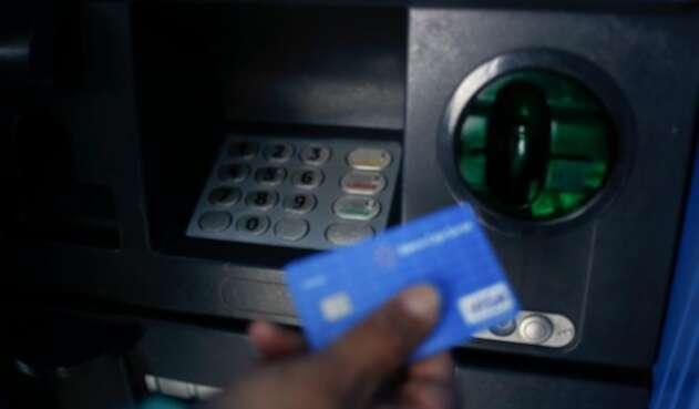 Más del 60% de las quejas que recibe el sector financiero es contra los bancos