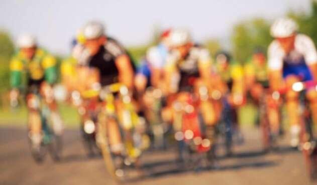 Polémica por red de doping en el ciclismo
