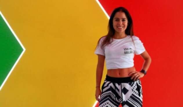 Clemencia Vargas
