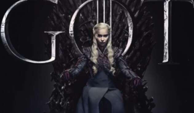 Twitter cuenta con nuevos emojis basados en la exitosa serie de HBO
