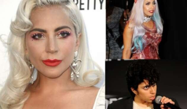 La cantante se ha convertido en una de las estrellas más influyentes de la música actualmente.