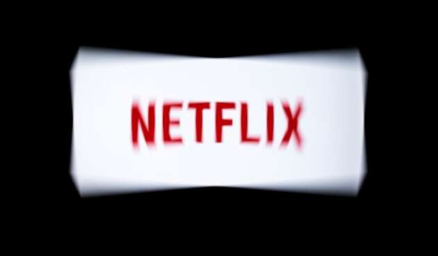 Imagen de la plataforma Netflix