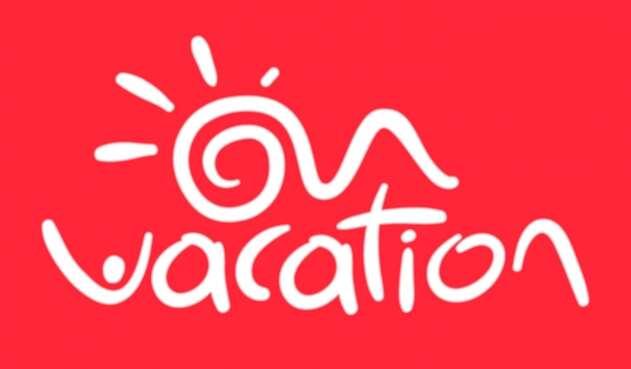 Imagen de la compañía On Vacation