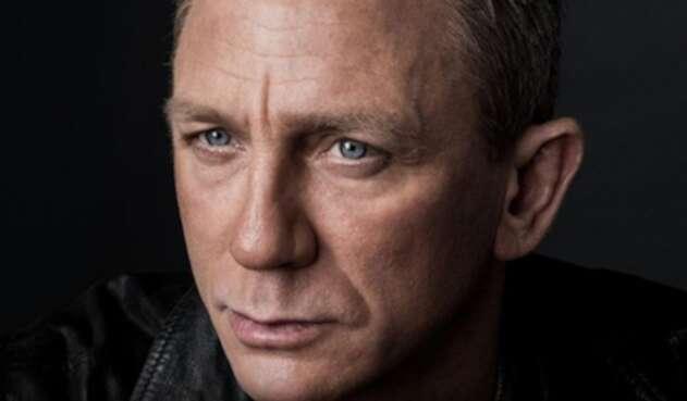La cinta contará con el protagónico de Daniel Craig