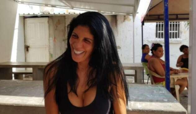 Se espera que el Juzgado Segundo Especializado de Cartagena agende en los próximos días la audiencia de acusación.