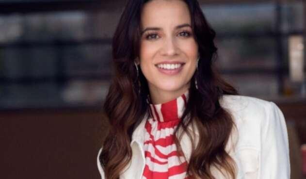 Laura Londoño