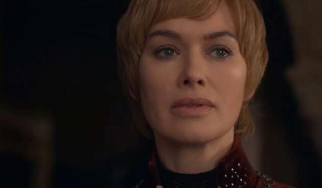 Esta sería la razón de por qué el personaje cerró su aparición en 'Game of Thrones' vistiendo este color.