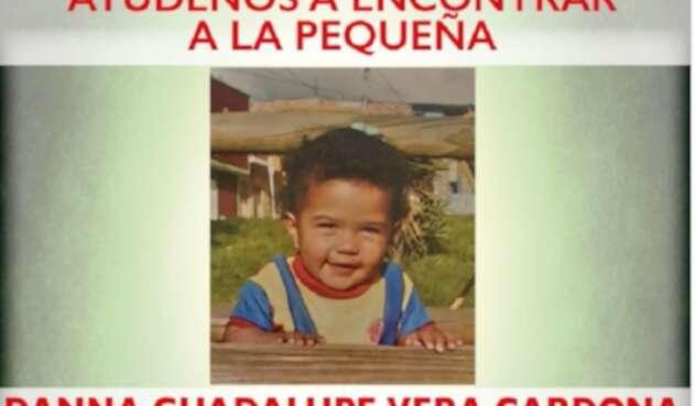 Dana Guadalupe Vera