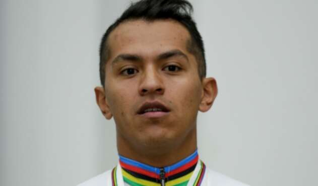 Diego Dueñas