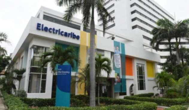 Aumenta el consumo de energía en el Caribe