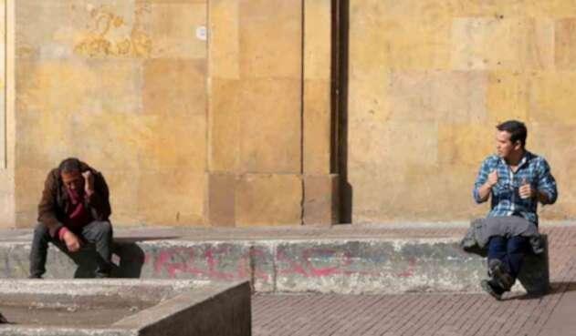 No cesa la preocupación por las cifras de desempleo en Colombia