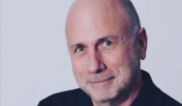 Ken Segall, ex director creativo de Apple