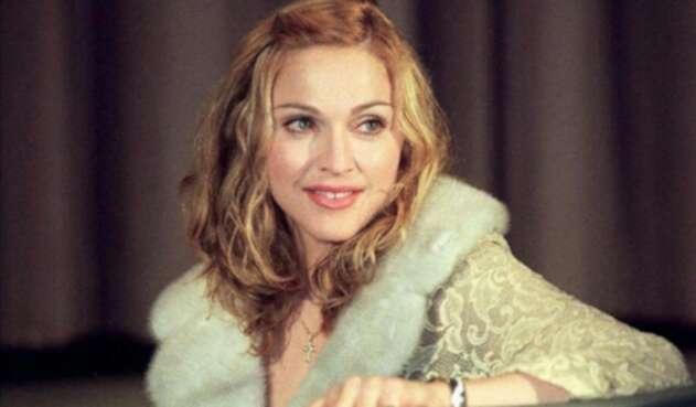 El director de las últimas 'biopics' quiere hacer una centrada en la historia de la famosa cantante