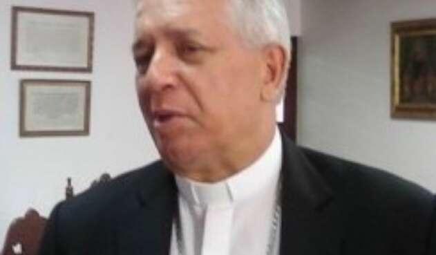 Monseñor Dario de Jesús Monsalve, indicó que se se hubiera seguido con lo pactado en los Acuerdos de Paz, la situación de violencia sería diferente.