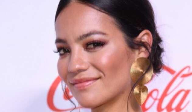 Natalia Reyes