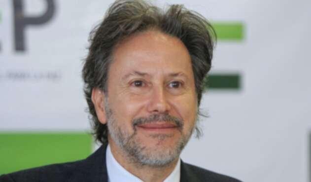 Néstor Raúl Correa
