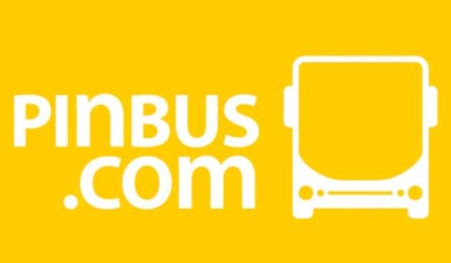 Pinbus, el emprendimiento para encontrar pasajes de bus sin ir a la terminal