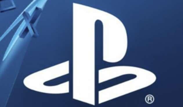 Logo de PlayStation