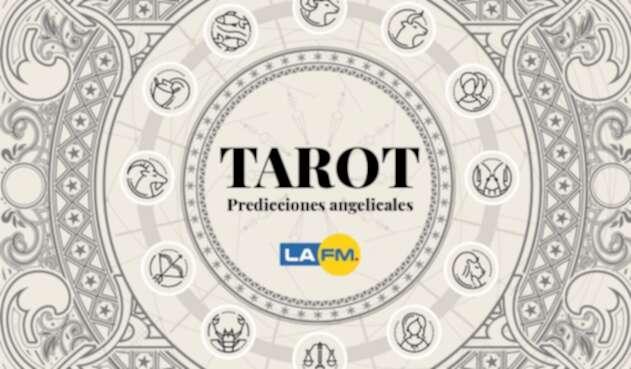 TAROT LA FM