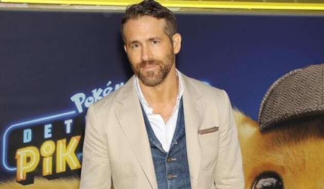 El actor afirmó que todo el desarrollo del filme fue hecho con amor