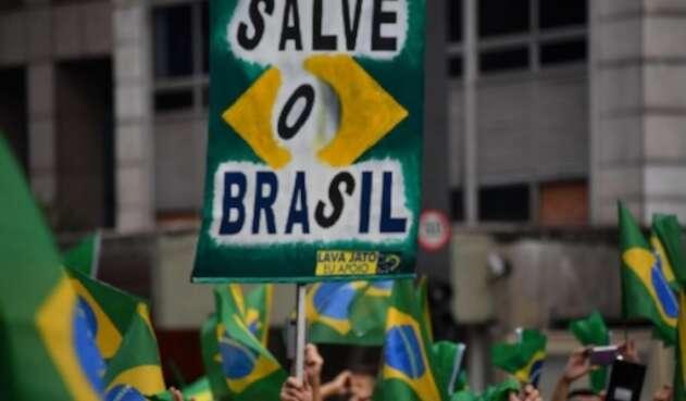 Brasil Lava Jato