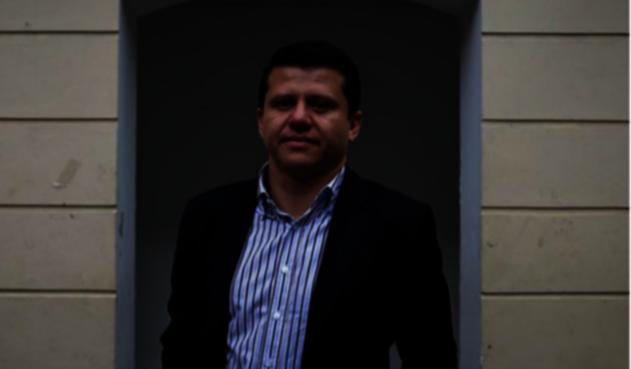 Bernardo 'El ñoño' Elias, el exsenador del partido de la U investigado por el caso Odebrecht