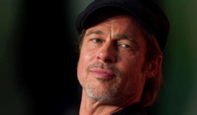 El actor se molestó al ver su imagen en una campaña de orgullo heterosexual.
