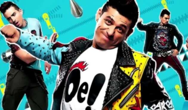 La serie del Canal RCN continúa ganando popularidad entre el público colombiano.