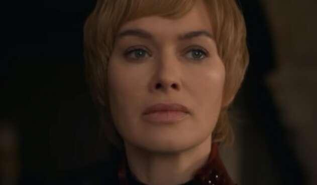 Lena Headey estuvo en desacuerdo con el tipo de muerte que sufrió el personaje que interpretó durante toda la serie.