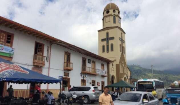 El concejo municipal busca proteger al territorio a pesar del fallo del Tribunal Administrativo del Quindío