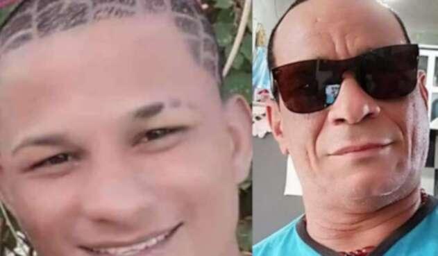En Uribia fueron asesinados en menos de 72 horas dos hombres que fueron señalados en un panfleto al inicio del mes de junio