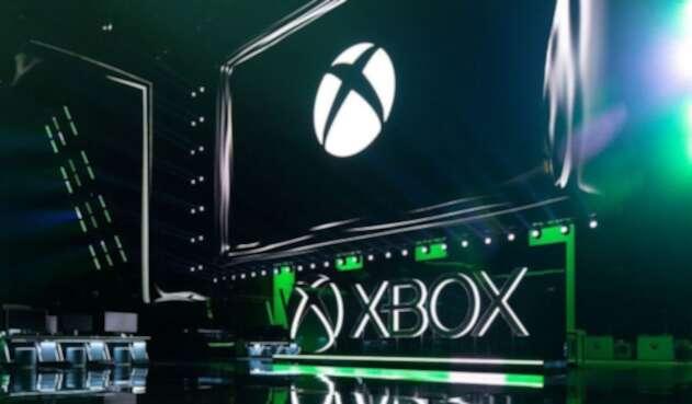 Microsoft reveló su nueva 'Xbox' en el E3