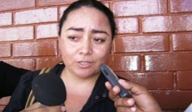 Argenis Velásquez, exrepresentante a la Cámara