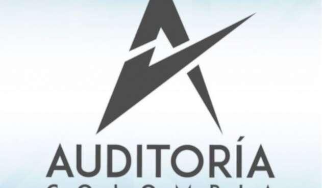 Auditoría General de la República