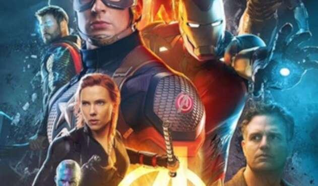 El presidente de Marvel Studios explicó las razones por las cuales no hay cintas de 'Avengers' en el nuevo universo.
