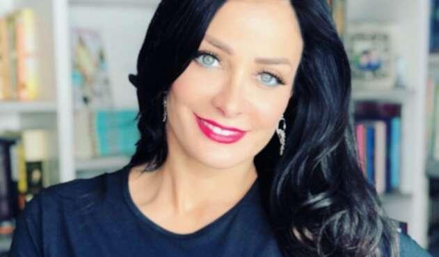 Dayanara Torres y su lucha contra el cáncer de piel