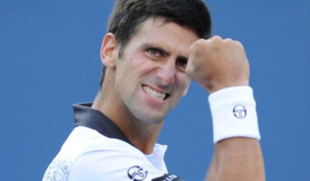 Djokovic ganador de la final Wimbledon