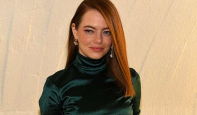 La actriz se uniría a Damien Chazelle.
