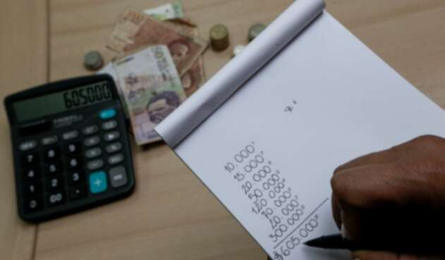 El desmonte del IVA será discutido en la reforma tributaria.