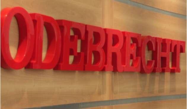 La compañía Odebrecht está asociada a un brutal caso de corrupción en Colombia.