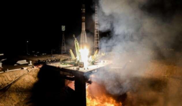 SoyuzMS-13