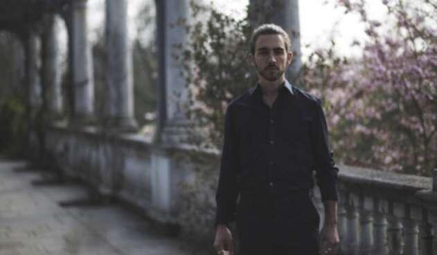 Teo Gheorghiu, pianista