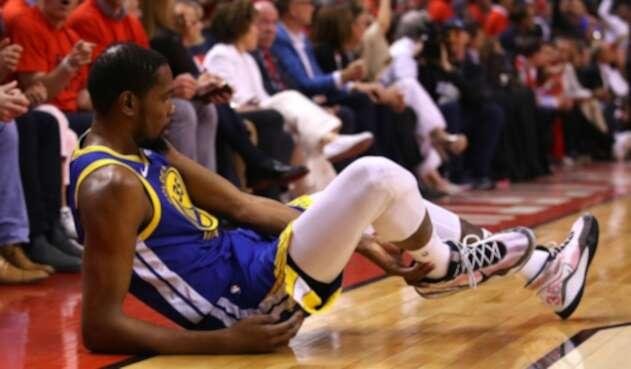 Warriors, NBA