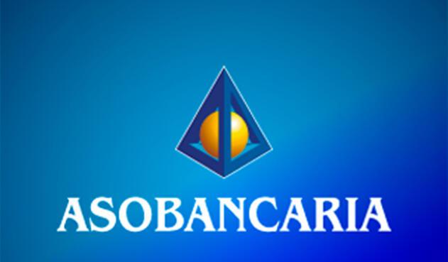 Imagen oficial de Asobancaria