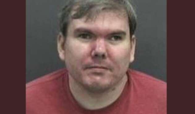 Hombre detenido en Florida por falsa amenaza de tiroteo
