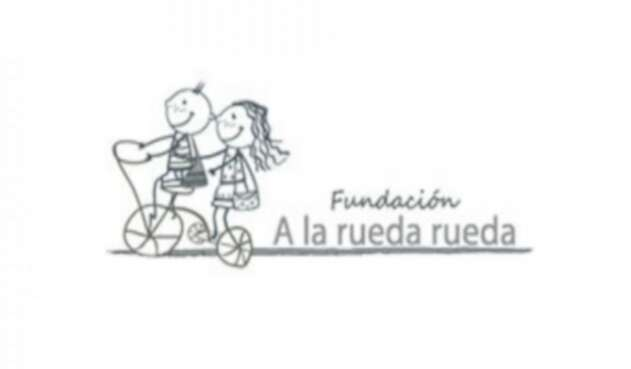 Fundación A La Rueda Rueda